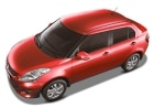 Maruti Swift Dzire LXI, Maruti Swift Dzire LXI picture, Maruti Swift Dzire LXI photo