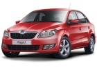 Skoda Rapid 1.6 MPI AT Ambition Plus
