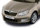 Skoda Fabia 1.2 MPI Active Plus, Skoda Fabia 1.2 MPI Active Plus picture, Skoda Fabia 1.2 MPI Active Plus photo