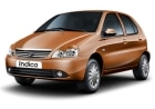 Used Tata Indica in Chennai