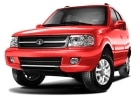 Tata New Safari DICOR 2.2 EX 4x4, Tata New Safari DICOR 2.2 EX 4x4 picture, Tata New Safari DICOR 2.2 EX 4x4 photo