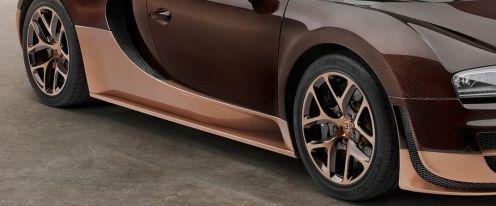 bugatti veyron exterior photo 47 india. Black Bedroom Furniture Sets. Home Design Ideas