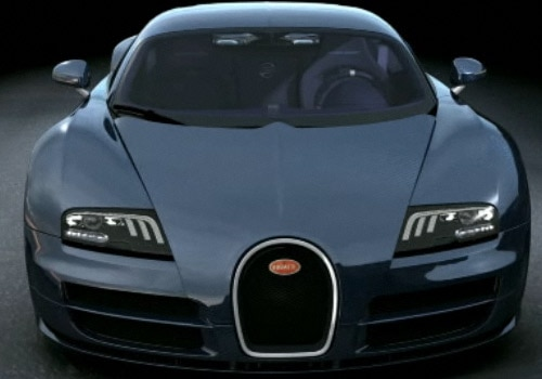 bugatti veyron successor to get 1500 hp with electric turbochargers cardekh. Black Bedroom Furniture Sets. Home Design Ideas