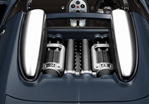 2015frankfurtmotorshow most striking cars in iaa bugatti vision gran turism. Black Bedroom Furniture Sets. Home Design Ideas