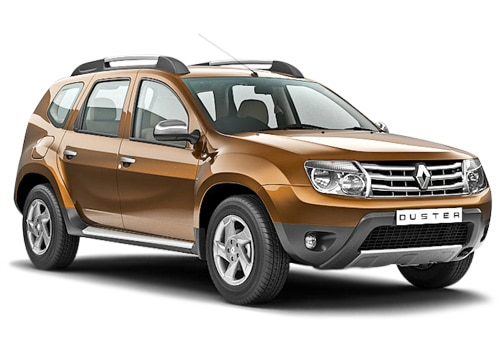 grab before it ends renault duster offered at special prices. Black Bedroom Furniture Sets. Home Design Ideas