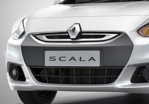 Renault Scala