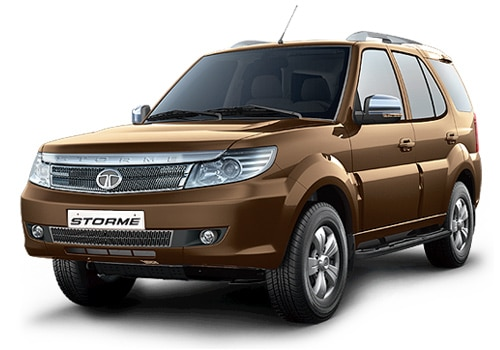 Image result for Guides on Why Tata Safari Ideally Suits For Indian Army