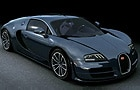 Bugatti Veyron 16.4 Grand Sport, Bugatti Veyron 16.4 Grand Sport picture, Bugatti Veyron 16.4 Grand Sport photo