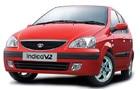 Used Tata Indica V2 2009-2011 eLS (Id-406055) Car in Bangalore