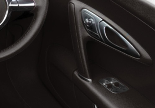 bugatti teases veyron 16 4 grand sport vitesse legend edition. Black Bedroom Furniture Sets. Home Design Ideas