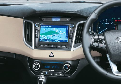Hyundai upgrades the elite i20 family for I20 asta o interior