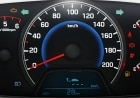 Hyundai Grand i10 Magna TachoMeter Pictures