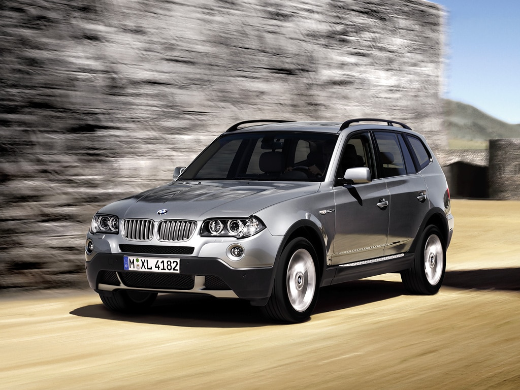 Buy bmw cars in india 15