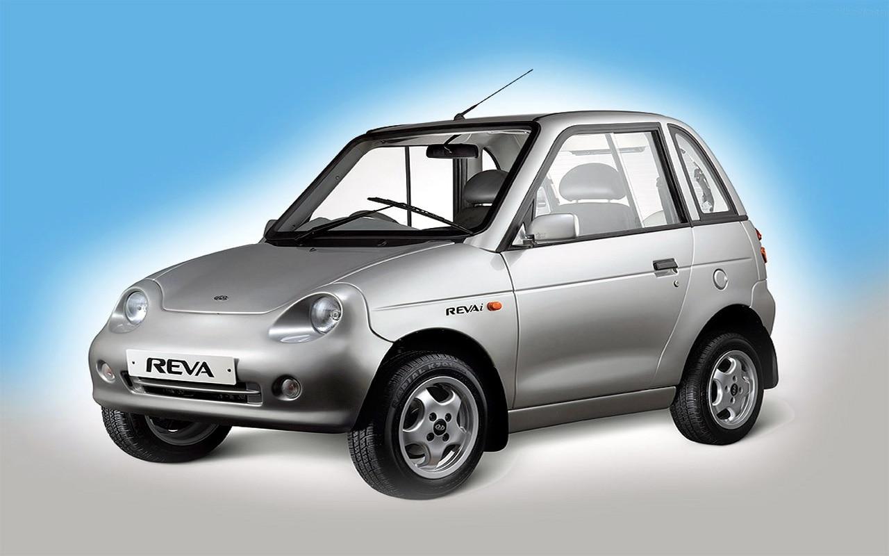 Mahindra finance used car loan emi calculator 10