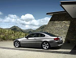 download BMW 3 Series wallpapers