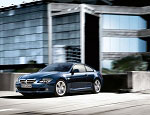 download BMW 6 Series wallpapers
