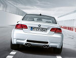 download BMW M Series wallpapers