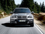 download BMW X5 wallpapers