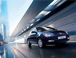 download Hyundai Verna wallpapers