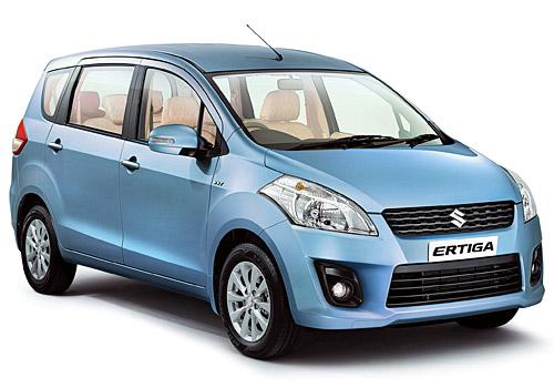 maruti ertiga 2015 here 39 s what you need to know. Black Bedroom Furniture Sets. Home Design Ideas