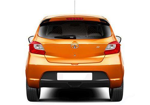 Tata Tiago Prices May Rise | CarDekho.com
