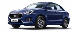 Maruti Swift Dzire Tyres