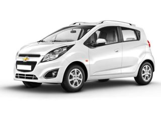 Chevrolet Beat Tyres Price Size Tubeless Tube Tyre Pressure