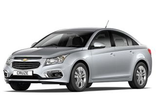 Chevrolet Cruze Tyres All Sizes Of Car Tyres For Chevrolet Cruze