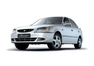 Hyundai Accent Tyres All Sizes Of Car Tyres For Hyundai Accent