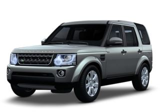 Land Rover Tyres All Sizes Of Car Tyres For Land Rover