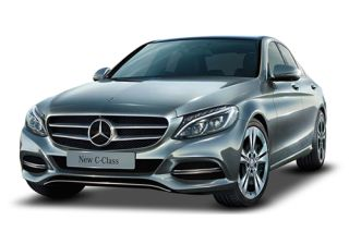 Mercedes Benz C Class Tyres All Sizes Of Car Tyres For