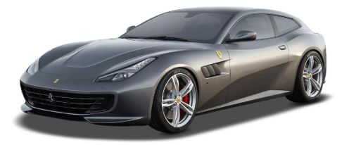 Ultrablogus  Unusual New Cars In India  Check  Offers Amp Prices Images Specs  With Glamorous Ferrari Gtclusso With Cute  Ford Mustang Interior Parts Also Interior Concepts Denver In Addition Steampunk Interior Design And Vip Car Interior Design As Well As Daily Mail Interiors Additionally Live Interior From Cardekhocom With Ultrablogus  Glamorous New Cars In India  Check  Offers Amp Prices Images Specs  With Cute Ferrari Gtclusso And Unusual  Ford Mustang Interior Parts Also Interior Concepts Denver In Addition Steampunk Interior Design From Cardekhocom