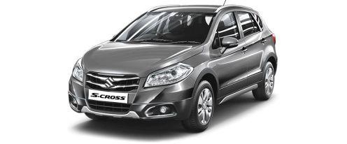 Maruti Suzuki Sx Diesel Price In Ahmedabad