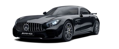 Mercedes benz amg gt price in chennai starting at rs 2 5 for Mercedes benz chennai
