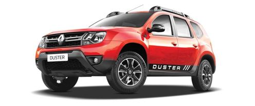 renault duster price in mumbai starting at rs 9 3 lakh ex showroom mumbai cardekho. Black Bedroom Furniture Sets. Home Design Ideas