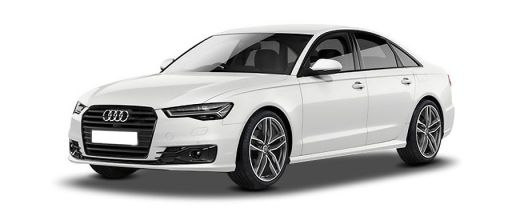 Image Result For Audi A Sportback Price In India