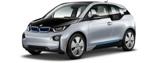 bmw i3 price launch date in india review mileage pics. Black Bedroom Furniture Sets. Home Design Ideas