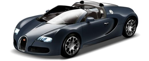 bugatti veyron price in india review pics specs. Black Bedroom Furniture Sets. Home Design Ideas