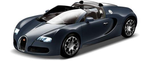 Bugatti Veyron Car Price In Rupees