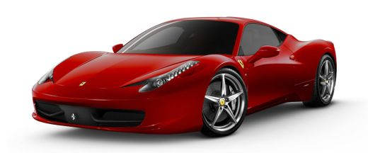 Ferrari 458 Italia Price In India Review Pics Specs