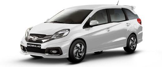 Honda Mobilio Price In India Review Pics Specs