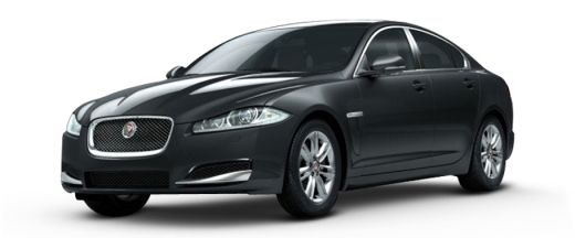 Jaguar car price list in india 14