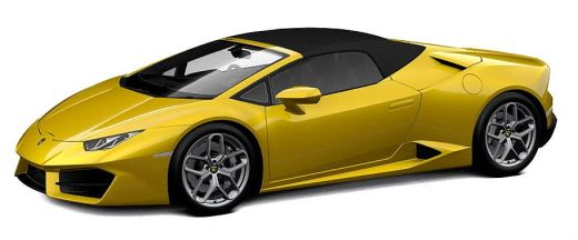 lamborghini huracan rwd spyder price review. Black Bedroom Furniture Sets. Home Design Ideas