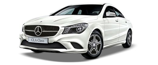 Mercedes benz cla 200 cdi sport price review for Mercedes benz cla 200 price