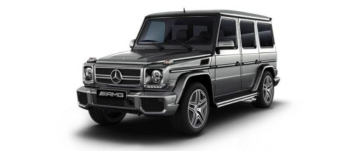 Mercedes benz g class price in india review pics specs for Mercedes benz price list