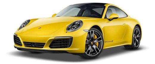 porsche 911 price in india review pics specs mileage. Black Bedroom Furniture Sets. Home Design Ideas