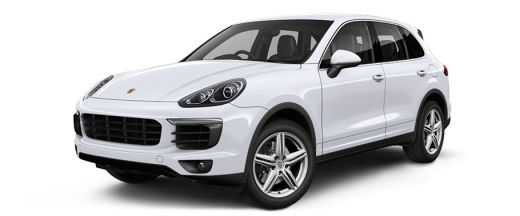 porsche cayenne price in india review pics specs mileage cardekho. Black Bedroom Furniture Sets. Home Design Ideas