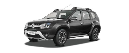 renault duster 110ps diesel rxz awd price review. Black Bedroom Furniture Sets. Home Design Ideas
