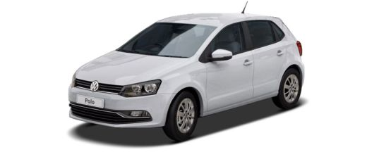 volkswagen polo allstar 1 5 tdi price review. Black Bedroom Furniture Sets. Home Design Ideas