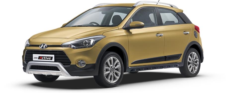 Hyundai I20 India Hyundai I20 Price Review Mileage Html Autos Weblog